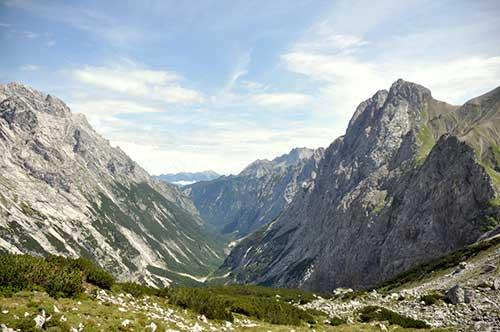 alpen_panorama