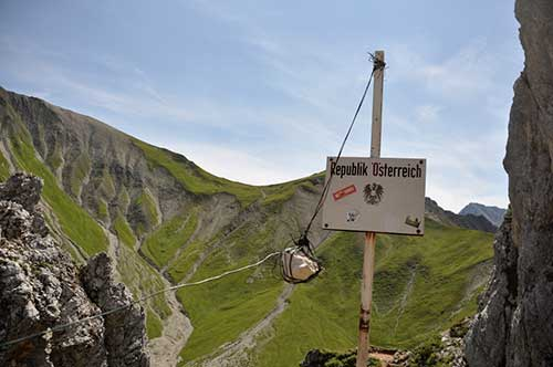 grenze_österreich