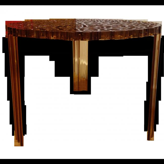 Table T-Table de Patricia Urquiola pour Kartell
