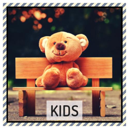 kids,enfants,vintage,école,écolier,authentique,ancien,bureau,chaise,fauteuil,déco,indus,design,rotin,enfant