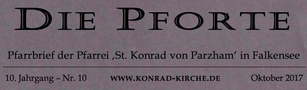 Logo_ St. Konrad-Falkensee