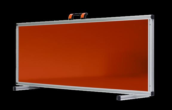 Orange- IM-400L