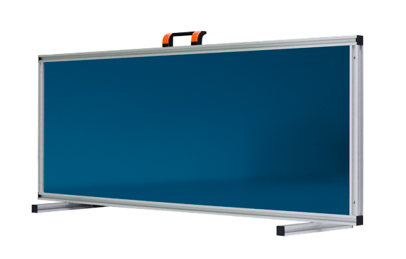 Violettblau-IM400-L