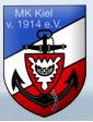 Marinekameradschaft Kiel von 1914 e.V.