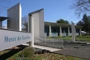 Musée des parachutistes pour vos vacances à PAU