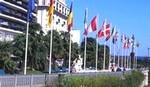 vacances à Pau, visites de la ville