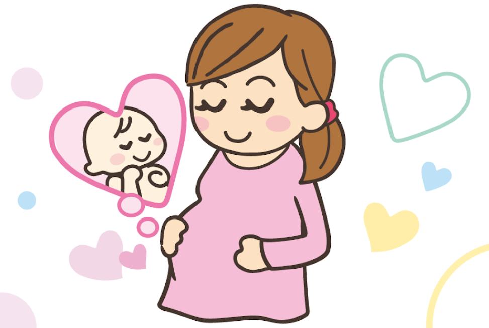 妊婦さんの頭痛