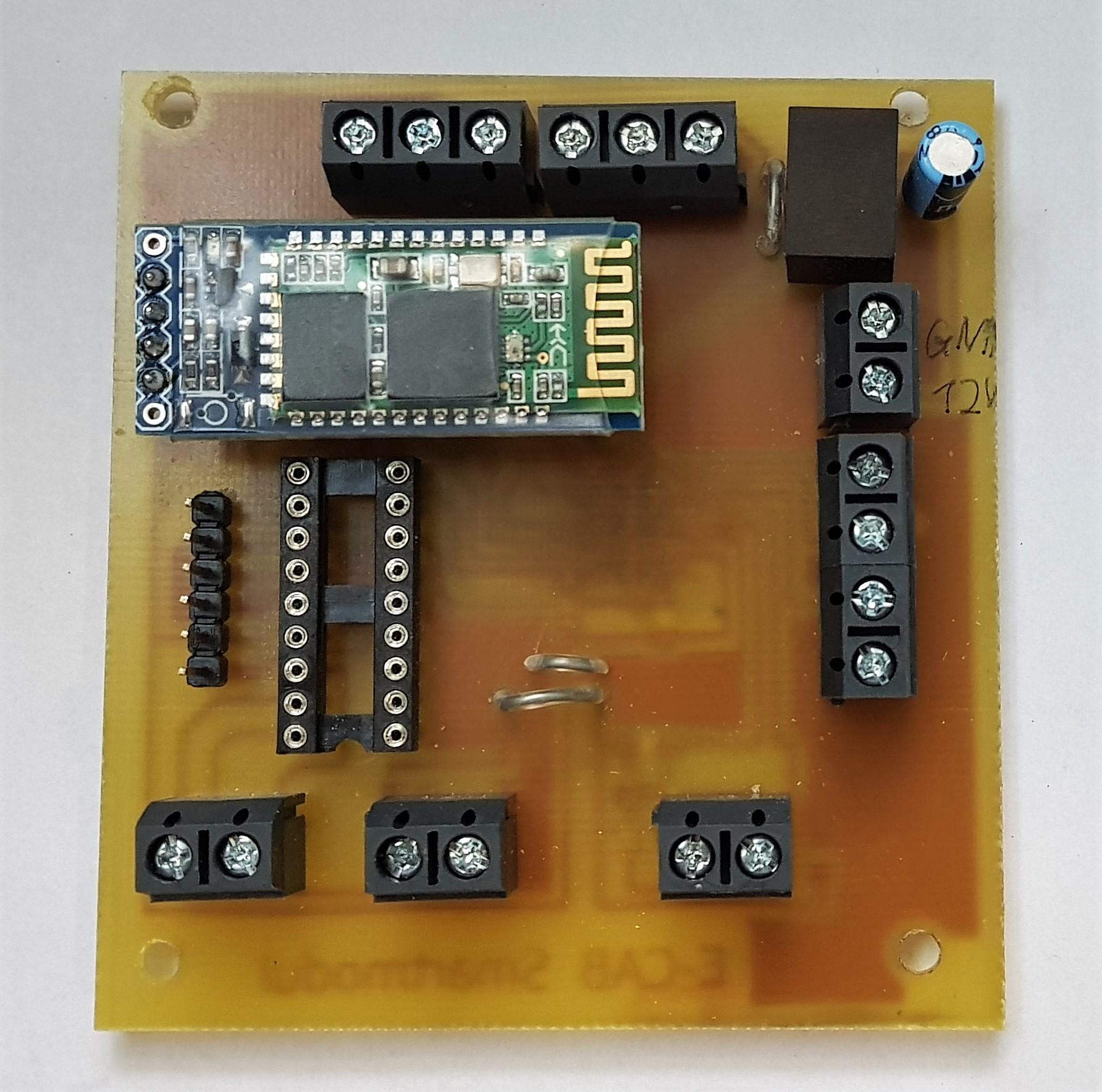 Smartmodul V2