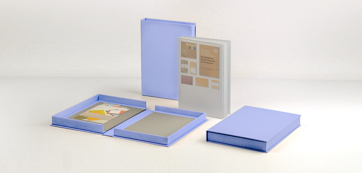 Edition Book, Limited, Graphic NY