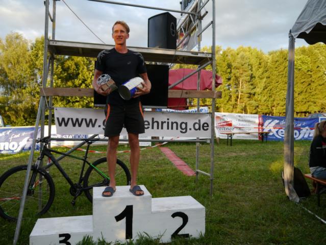 Best Orsenhauser Eddi Schlosser