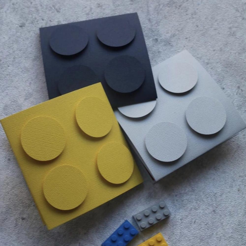Geburtstag, Lego, Geburtstagseinladung, Einladung