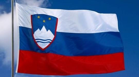 Slovenščina Languagekitchen Ihr Sprachdienstleister