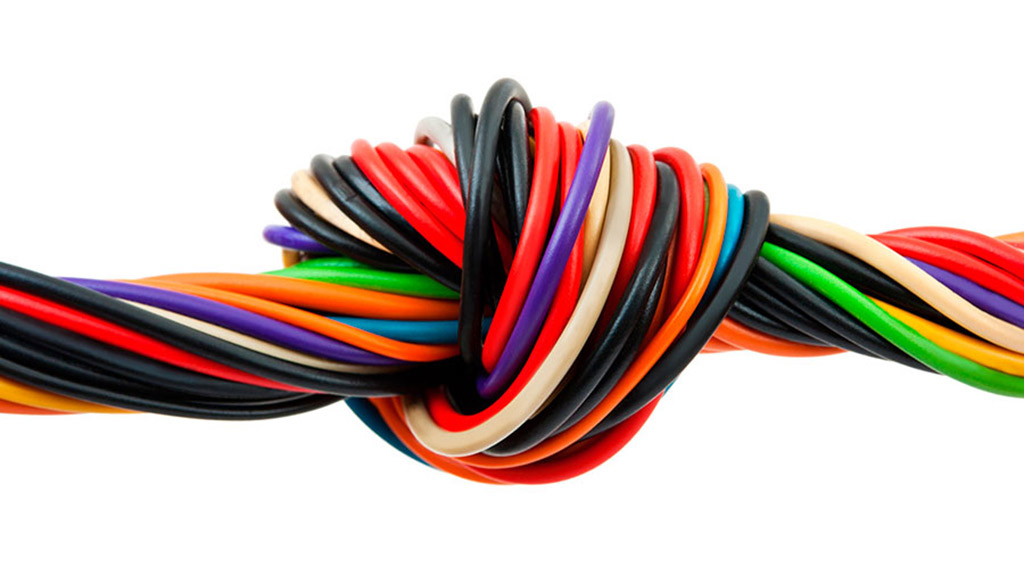 Tipos de Cables para instalaciones eléctricas domésticas