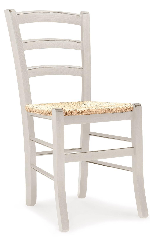 Sedie metallo sedie legno sedie in plastica sedie in pelle for Sedie vestite design
