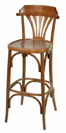 SEDIE, sedie in legno e sgabelli pub a roma - PROGETTO-COSTRUZIONI ...
