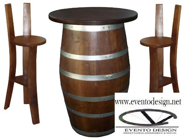 Sgabello sgabelli legno sgabelli alti sgabello legno sgabello di