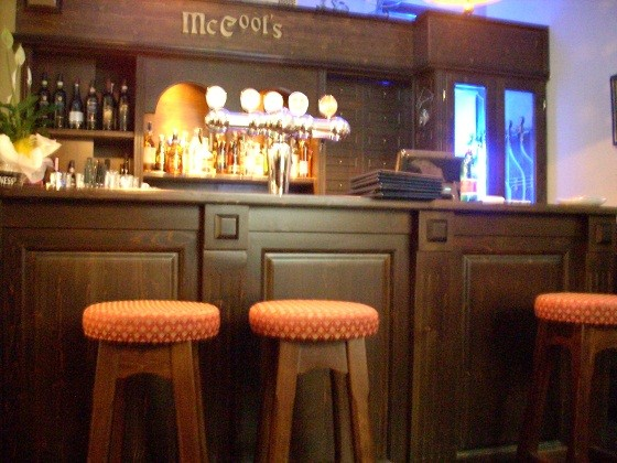 arredamento bar arredo pub arredo bar arredamenti per