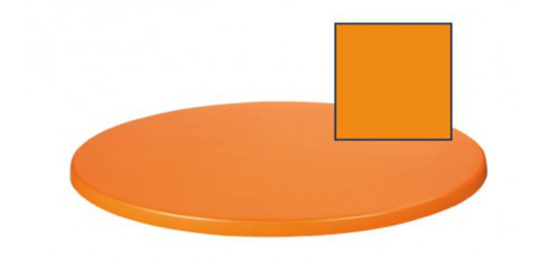 verzailit  art. orange