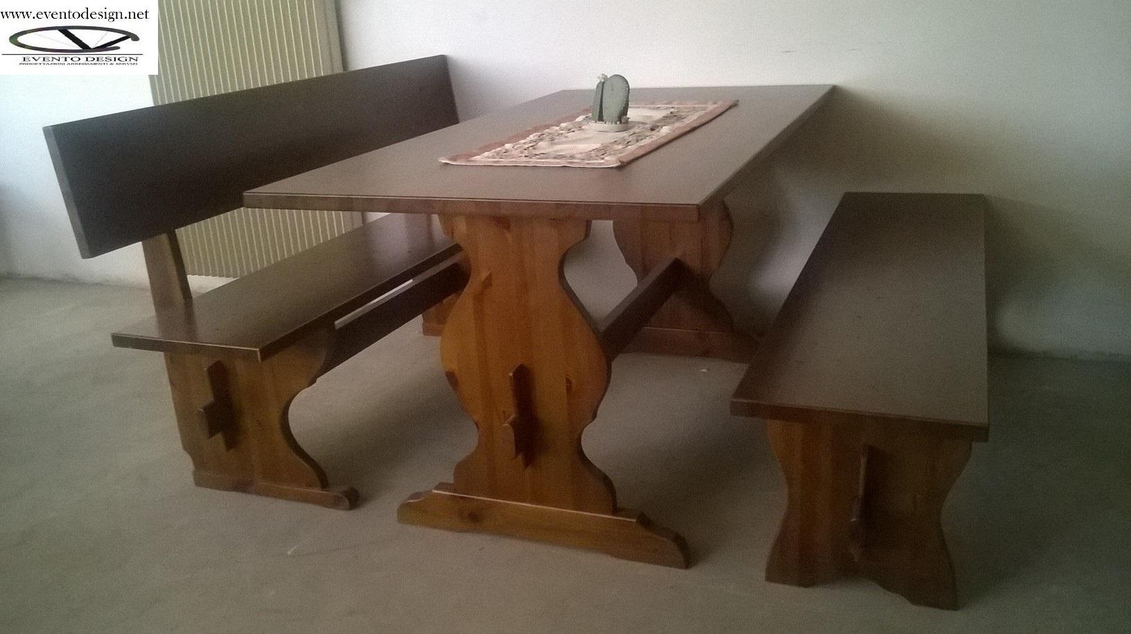 Tavoli E Sedie Da Pub : Sedie metallo sedie legno sedie in plastica sedie in pelle sedie