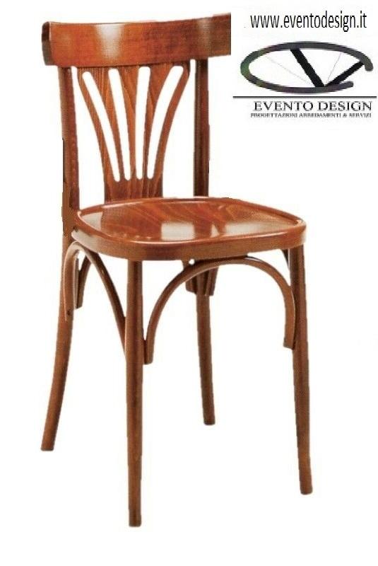 Evento design  propone  per all'arredo casa, per arredo irishpub, pub, per alberghi, per ristoranti, le sedie moderne