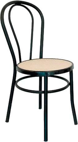 sedie da giardino sedie da esterno per gelateria bar   sedie da giardino in plastica  sedie da giardino in ferro  sedie da giardino  sedie da giardino  poltrone da giardino  sedie da giardino pieghevoli  sedie da giardino