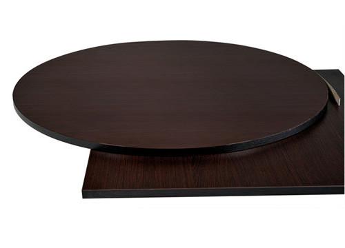 ART P89 piani Tavolo dim piano disponibili 60X60 -70 x70 80 x80 90 x 90 /70 tondo