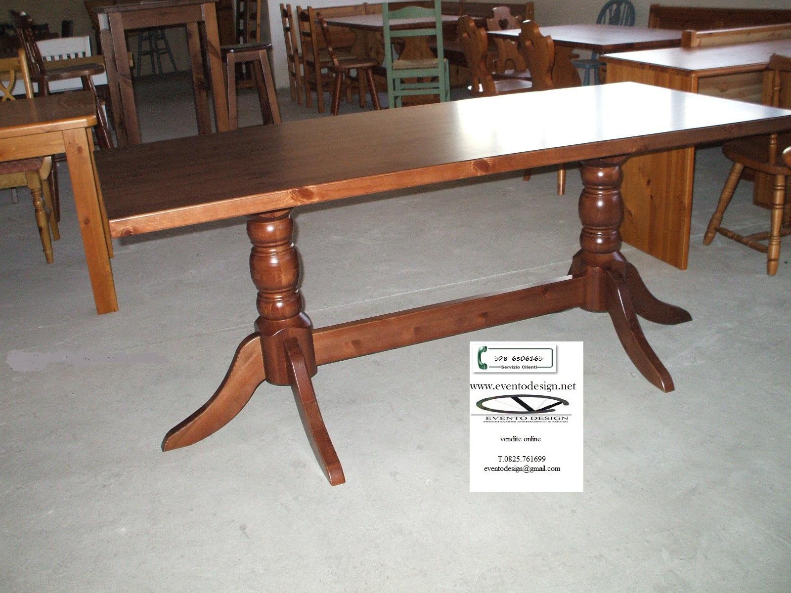 Tavoli in legno per ristorazione pub food e bar sgabello legno da pub sgabelli da pub roma - Canne usate per realizzare sedie e tavoli ...