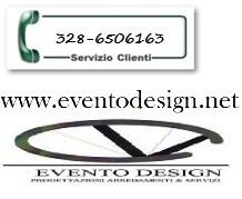 base tavoli in ghisa, base tavoli in legno, base tavoli in acciaio