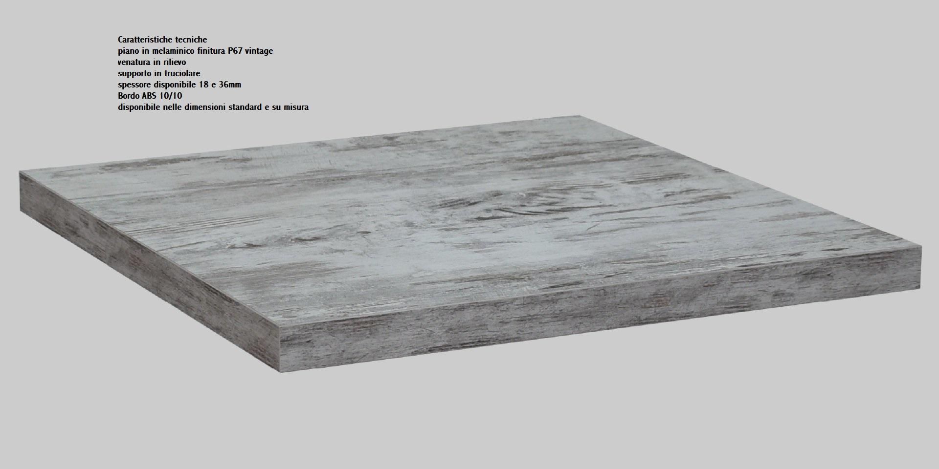 art.110v50