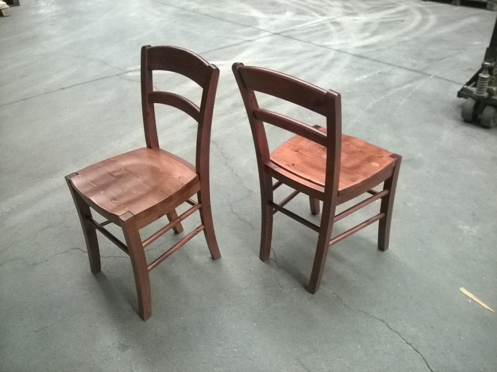 Sedie sedie metallo sedie legno sedie in plastica sedie in pelle