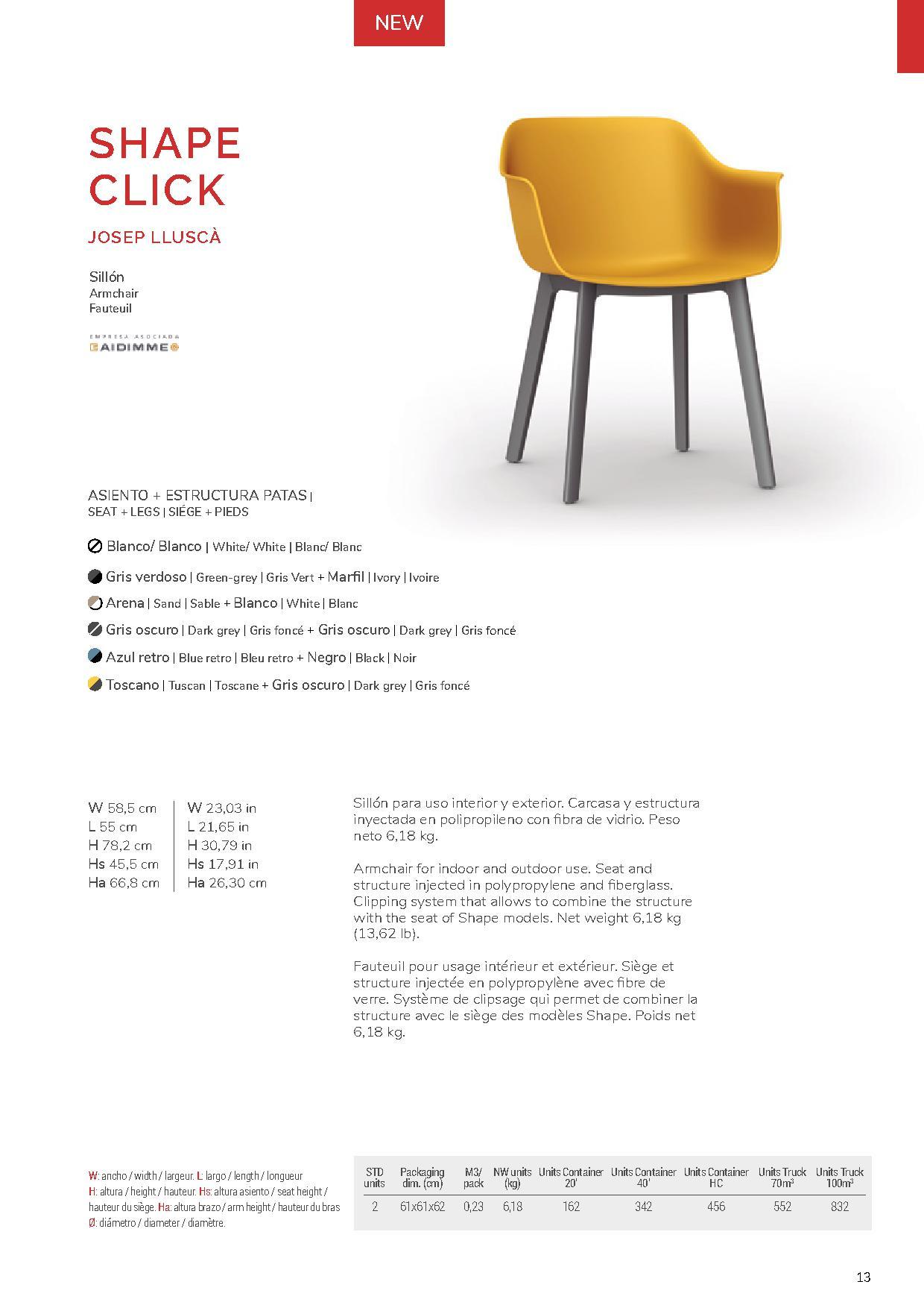 1q2q evento design999