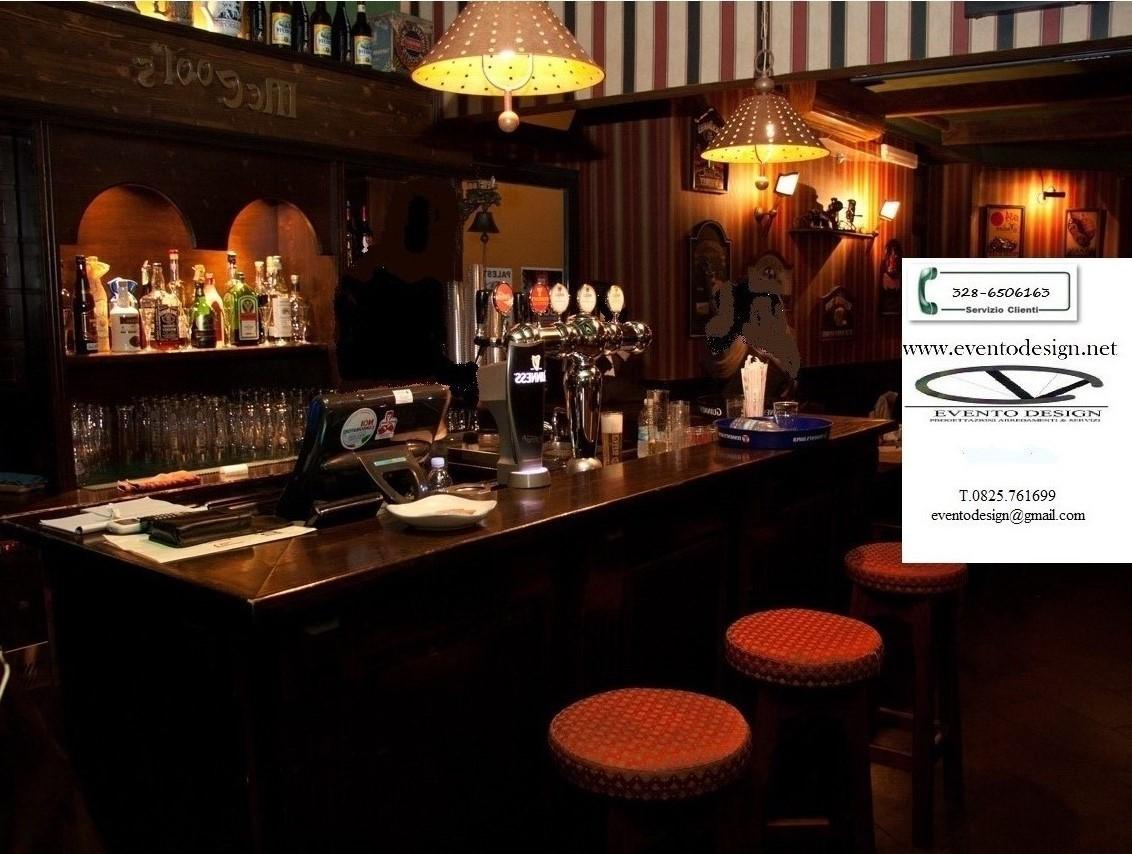 Arredo pub camproject srl arredo pub arredamenti arredi per irish