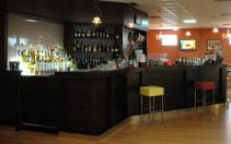 arredamento bar,arredo pub,arredo bar  www.eventodesign.net
