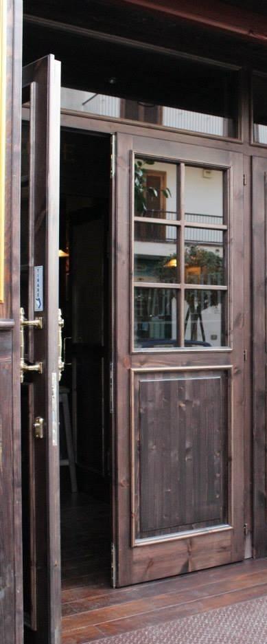arredamento pub www.eventodesign.net