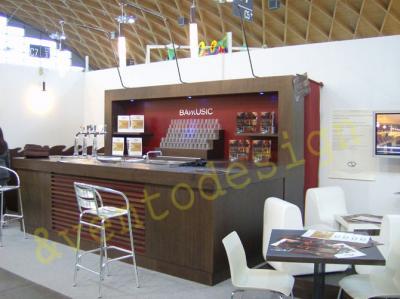 Bancone In Legno Per Pub : Banconi bar banco bar offerte attrezzature per bar arredo irish