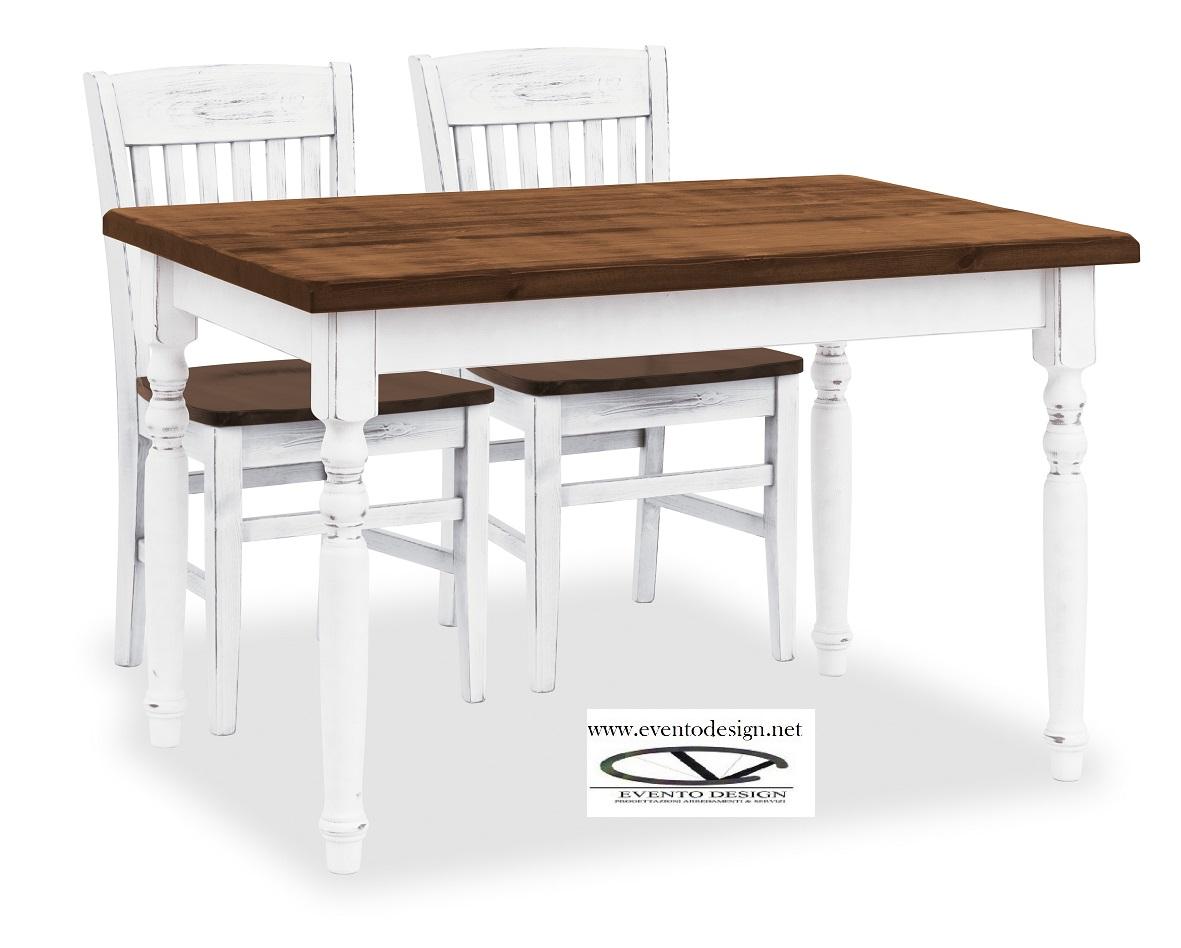 Sgabello In Legno Noce Con Schienale E Seduta In Legno Legno : Sedie per ristoranti bar alberghi sedie in faggio sedia roma