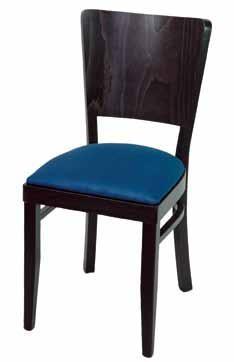 sedia imperatore