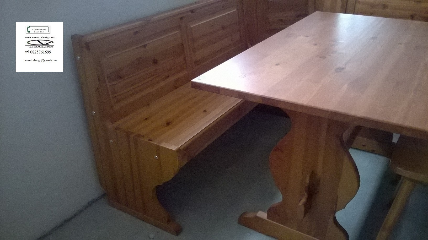 Arredi per pub tavoli in legno e sostegni tavoli per irish pub