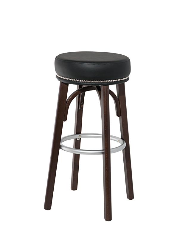 Sedie sgabelli sgabelli viennesi sedia roma progetto for Arredamento pub inglese