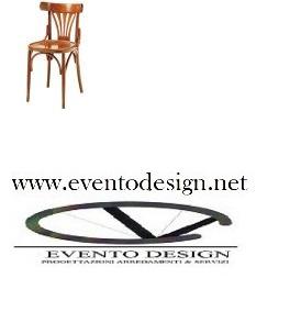 art.02 sedia in faggio milano