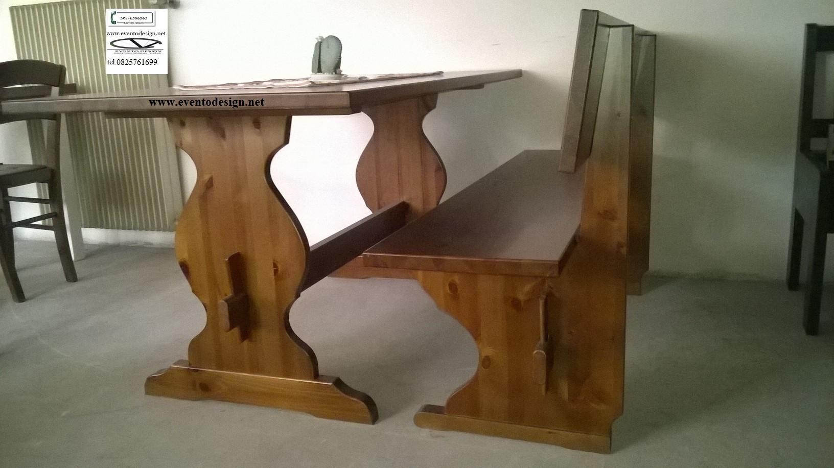 Tavoli Alti Legno : Arredi per pub tavoli in legno e sostegni tavoli per irish pub