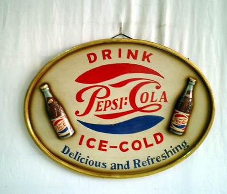 art. 880  varie misure arredo irish pub www.eventodesign.net arredo irish pub www.eventodesign.net