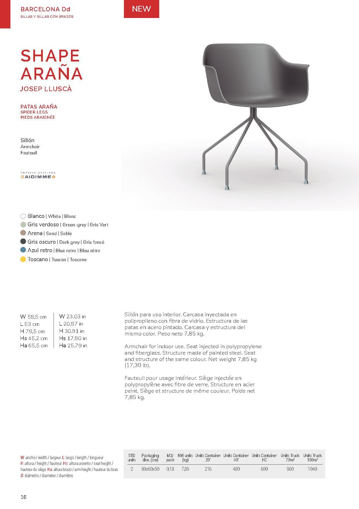 1q2q evento design1222