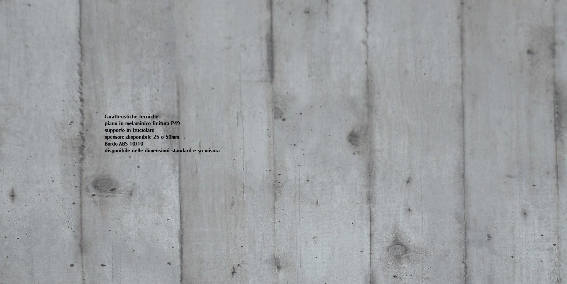 art.1101