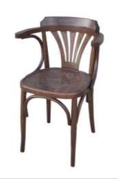 sedie bistrot ,sedie bistrot metallo  sedie bistrot legno  sedie bistrot francese,sedie bistrot ,sedia bistrot ,  sedie bistrot, sedia bistrot