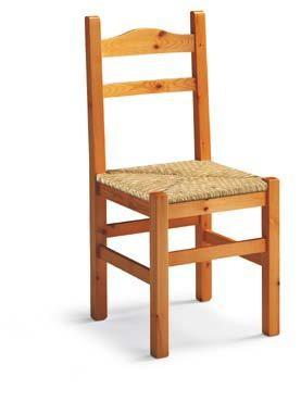 sedia alina