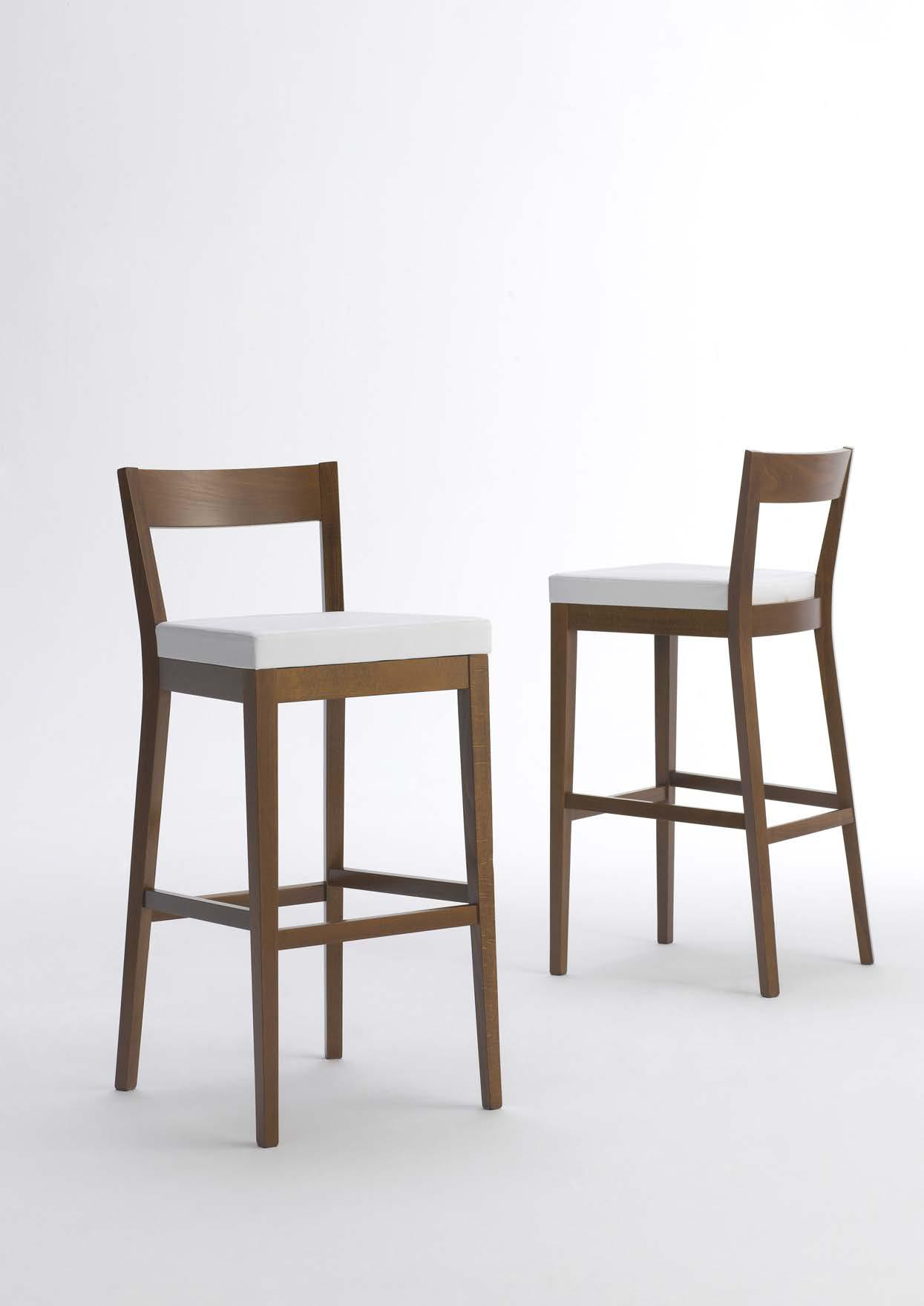 Sedie bar economiche free sedie in stock economiche avec plastica prezzi con bar resina - Tavoli e sedie bar prezzi bassi ...