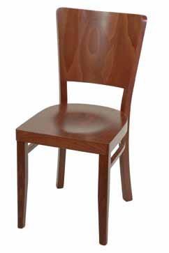 art. sedia p 67 codice 988 lavazzo