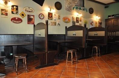 Sedie metallo sedie legno sedie in plastica sedie in pelle sedie in cuoio sedie imbottite sedie - Divanetti da cucina ...