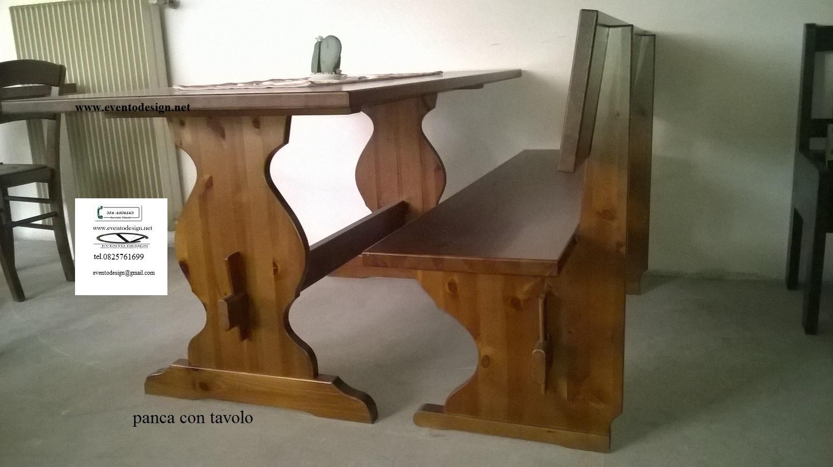 Divani classici roma for Arredi per terrazzi